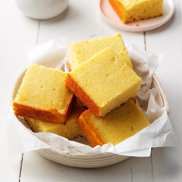 Buttery Corn Bread Exps Ghbz18 14600 E08 09 2b 2 166