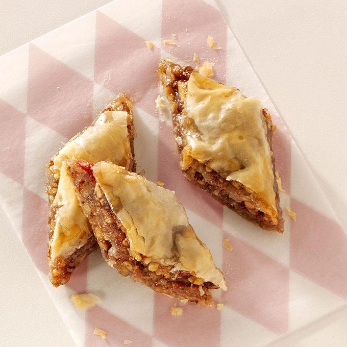 Buttery Rhubarb Baklava Exps97457 Th1999635a11 23 7b Rms 6