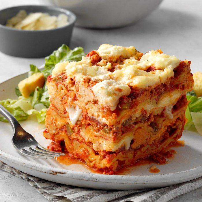 Cajun Chicken Lasagna Exps Hscbz19 129791 E07 12 2b 7