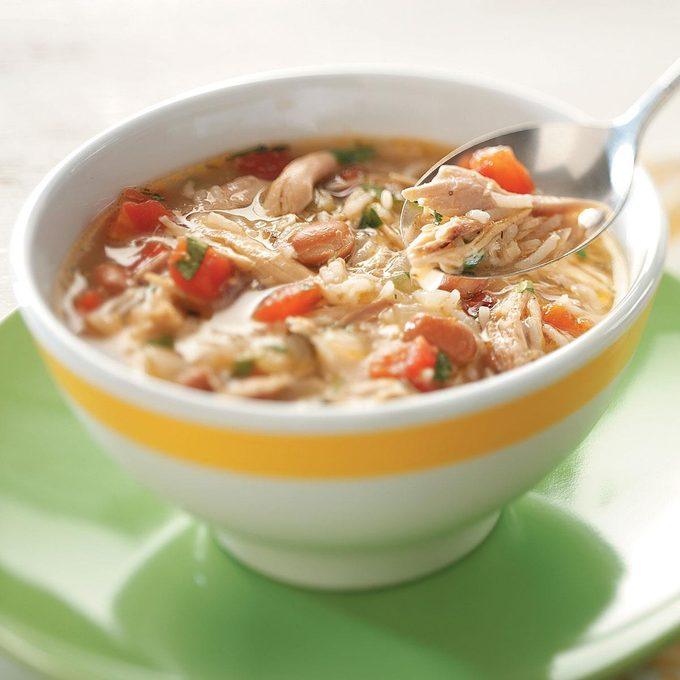 Cajun Chicken Rice Soup Exps35265 Cx1785611d51a Rms 3