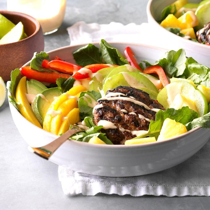California Burger Bowls Exps Sdas17 190570 D04 04 1b 6