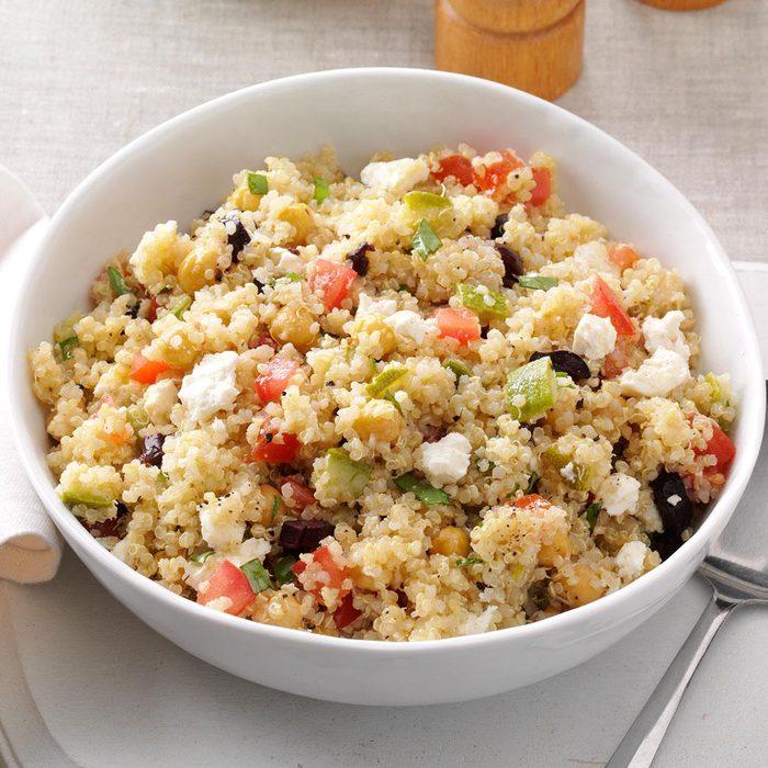 California Quinoa Exps161816 Sd132778b04 17 1bc Rms 8