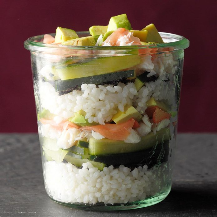 California Roll In A Jar Exps Mtcbbz18 224416 B02 27 6b 5