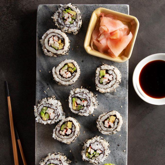 California Sushi Rolls Exps Ft20 142244 F 0806 1 10