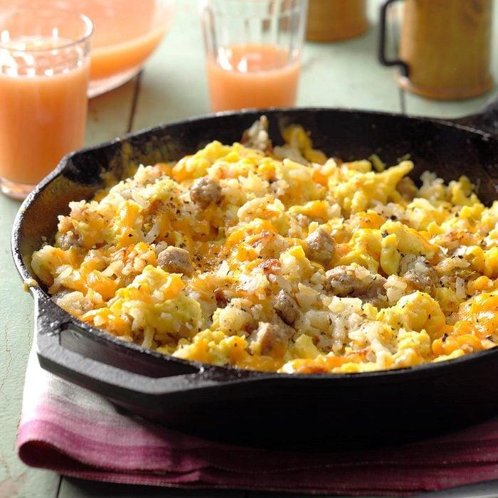 Camper S Breakfast Hash Exps Cimz17 26335 B07 13 3b 2