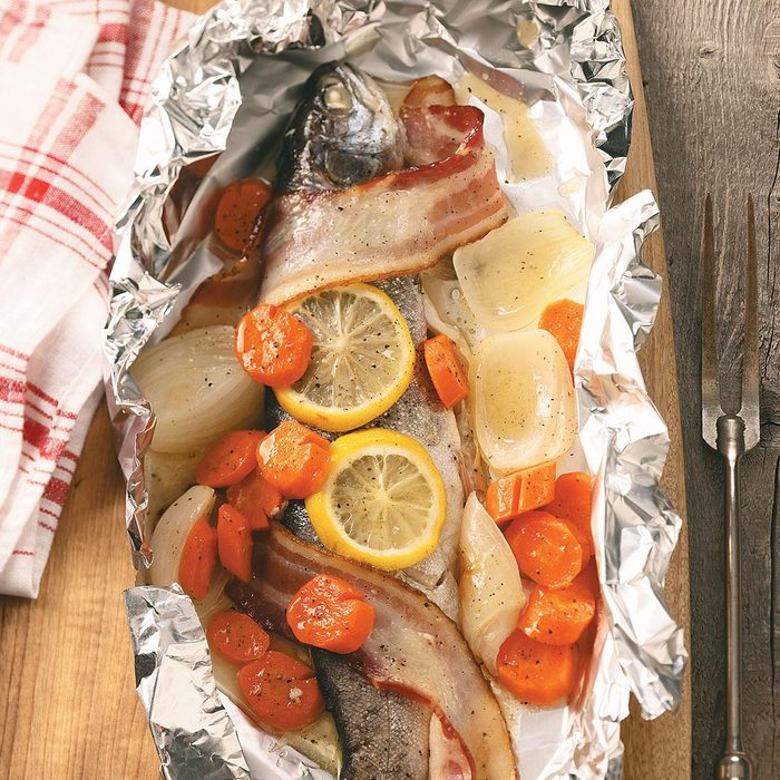 Campfire Trout Dinner Exps25396 Th1789929d62a Rms 3