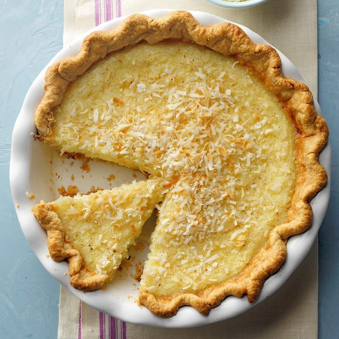 Can T Miss Coconut Custard Pie Exps Ppp18 49406 B04 18 4b 5