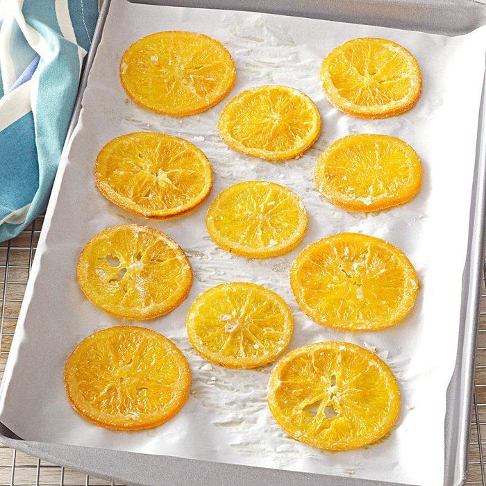 Candied Citrus Exps164340 Th2379801d07 02 8bc Rms 7
