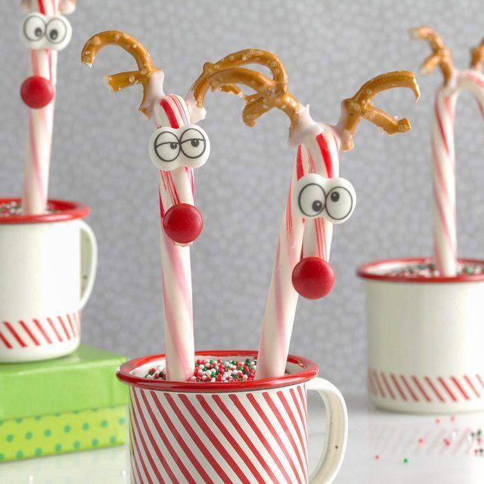 Candy Cane Reindeer Exps Tohca20 19196 B03 11 2b 4