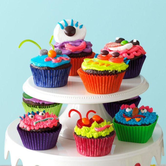 Candy Cupcakes Exps32123 Uh132930c05 23 6b3 Rms 2