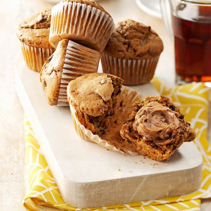 Cappuccino Muffins Exps11081 That2453289c12 14 9b Rms 7