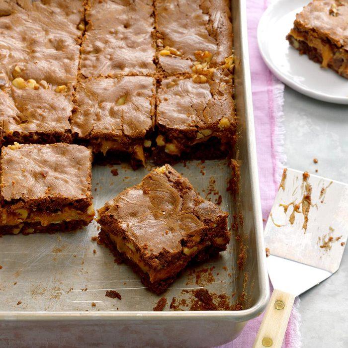 Caramel Brownies Exps Bdsmz17 16952 B03 02 1b 8