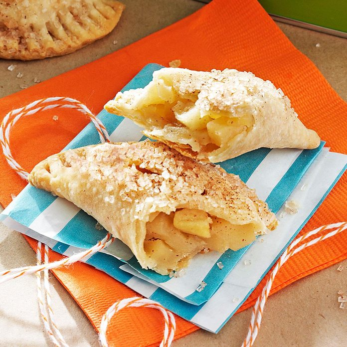 Caramelized Apple Hand Pies Exps155782 Th2847293d12 06 7b C Rms 2