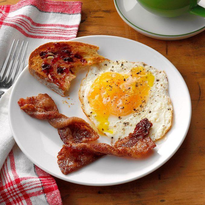 Caramelized Bacon Twists Exps Sddj17 20248 B08 05 7b 3