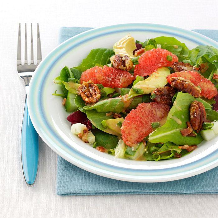 Caramelized Grapefruit Salad Exps50777 Sd19999446d10 13 3bc Rms 2