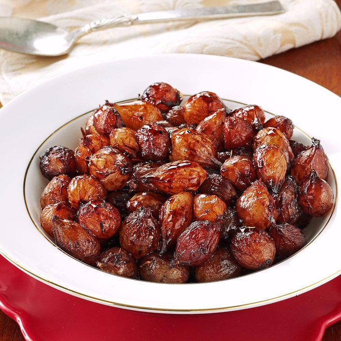 Caramelized Port Onions Exps50489 Thca2449046d12 12 7bc Rms 5