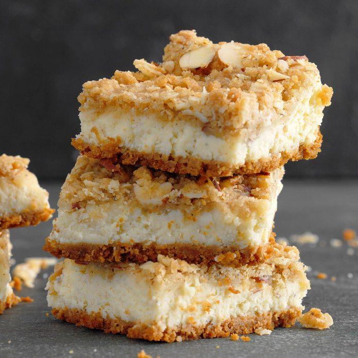 Cardamom Cheesecake Bars Exps Fbmz19 41681 B05 02 9b 2