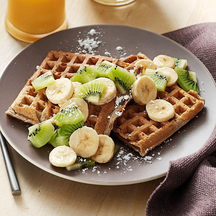 Cardamom Sour Cream Waffles Exps50354 Sd2232457c08 24 3bc Rms