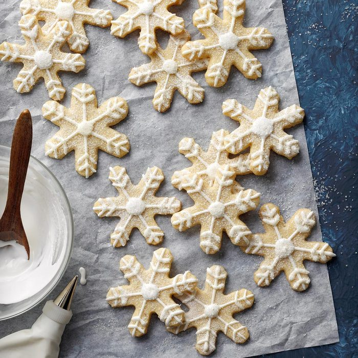 Cardamom Sugar Cookies Exps Hccbz18 160184 B04 12  2b 7