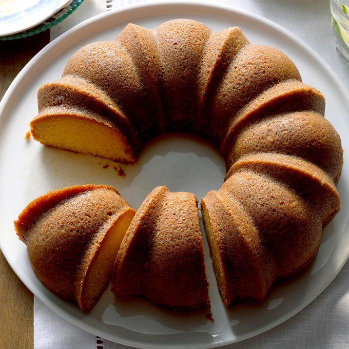 Caribbean Coconut Rum Cake Exps Thso17 200099 B04 21 4b 8