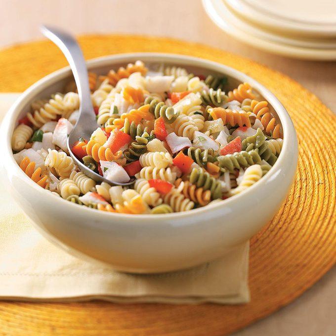Caribbean Crabmeat Salad Exps33007 Sd19999443a04 16 2bc Rms 4