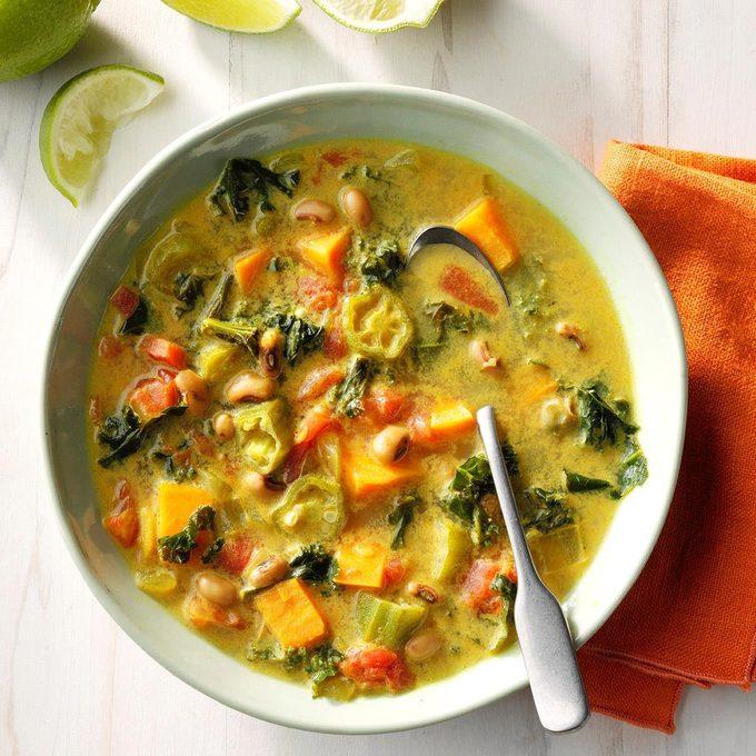 Caribbean Potato Soup Exps Sbz19 49612 E09 14 6b 5