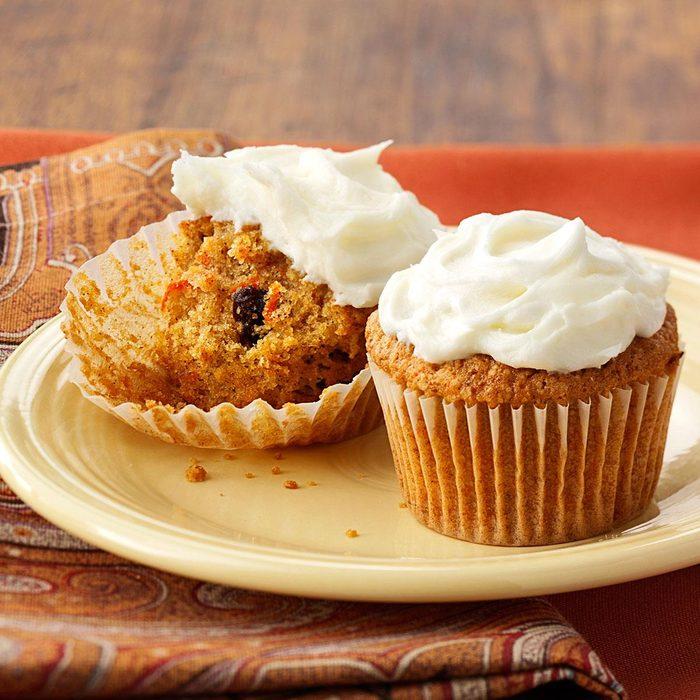 Carrot Cake Cupcakes Exps112193 Baftb2307047d03 14 5bc Rms