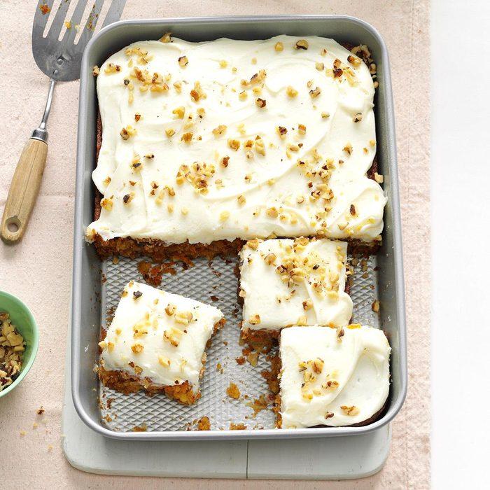 Carrot Cake Exps Fbmz16 115 B05 18 3b 10