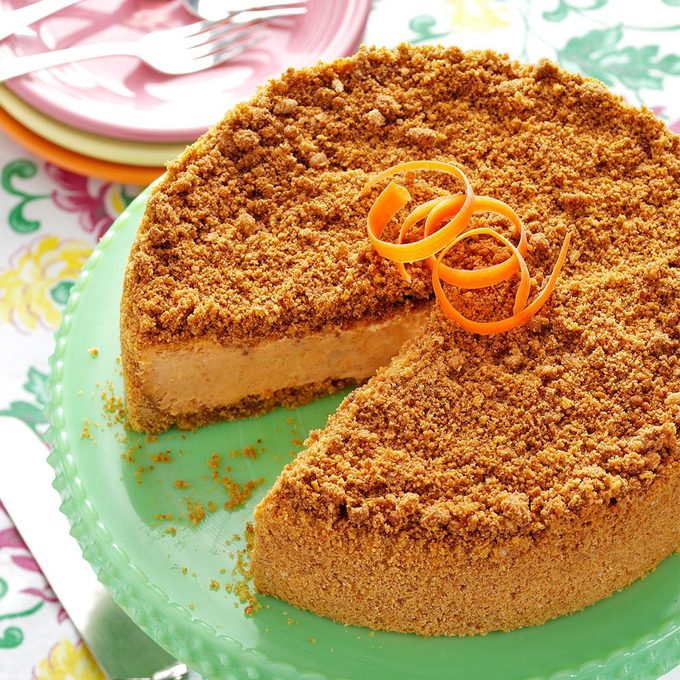Carrot Cheesecake Exps26438 Cm2406672b06 29 2bc Rms