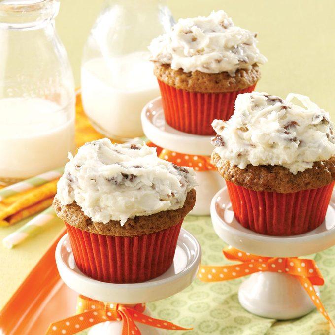 Carrot Cupcakes Exps14075 Cc2919384c09 21 3bc Rms 3