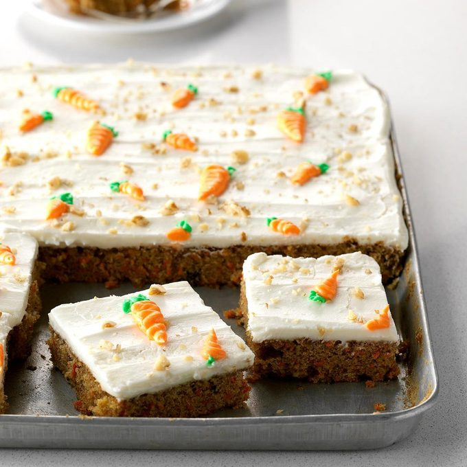 Carrot Sheet Cake Exps Cpl19 8112 C11 06 9b 4