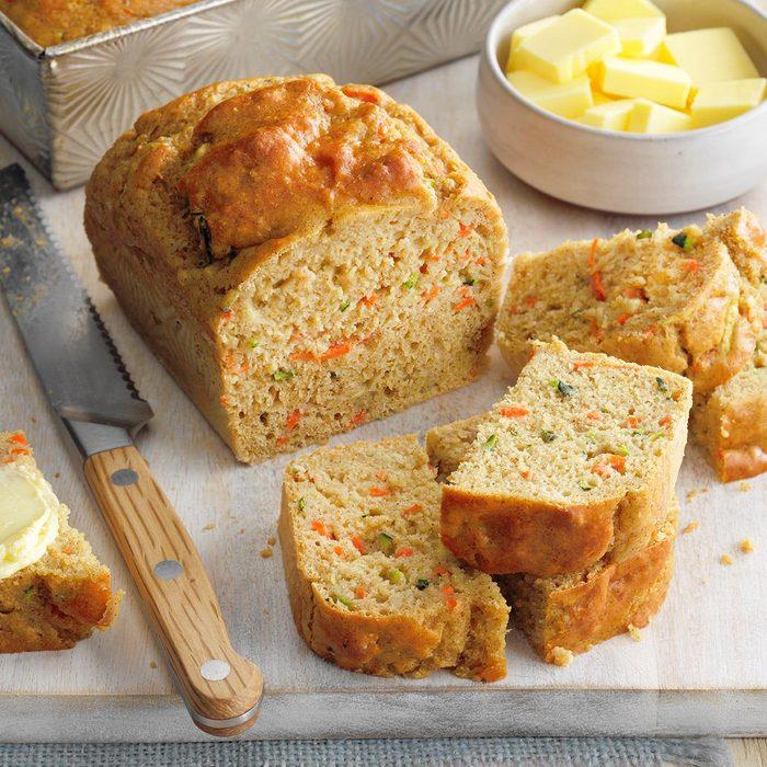 Carrot Zucchini Bread Exps Tohjj21 9237 E02 16 3b 4
