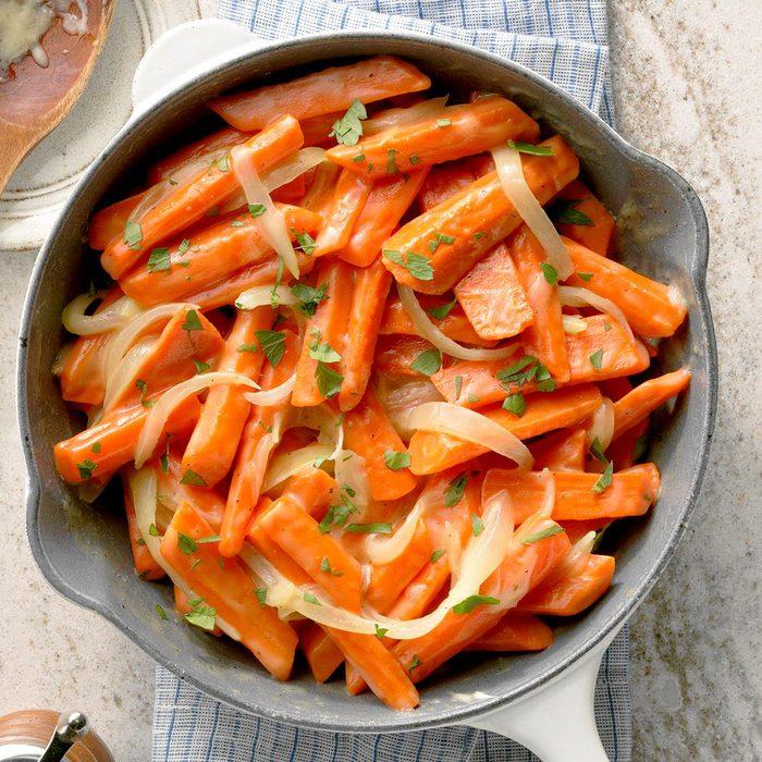 Carrots Lyonnaise Exps Cimzs20 48817 B12 18 8b