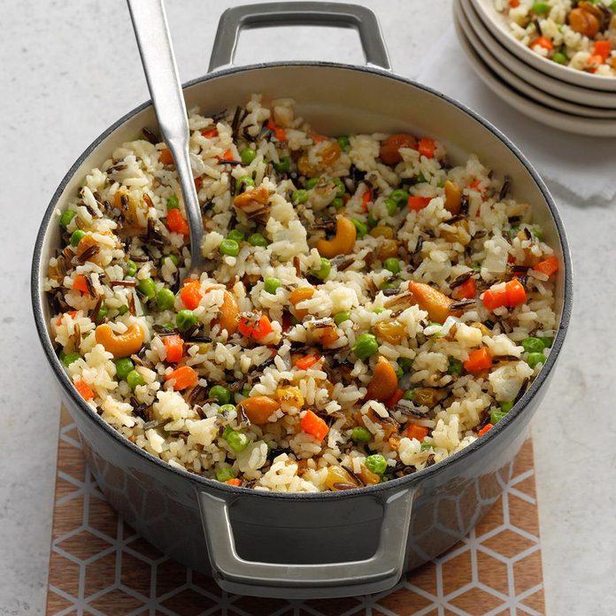 Cashew Rice Pilaf Exps Ciwmz19 11810 B09 04 5b 5