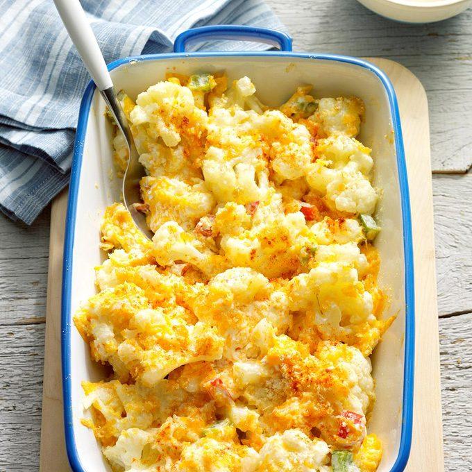 Cauliflower Casserole Exps Scscbz17 11102 B03 08 1b 7