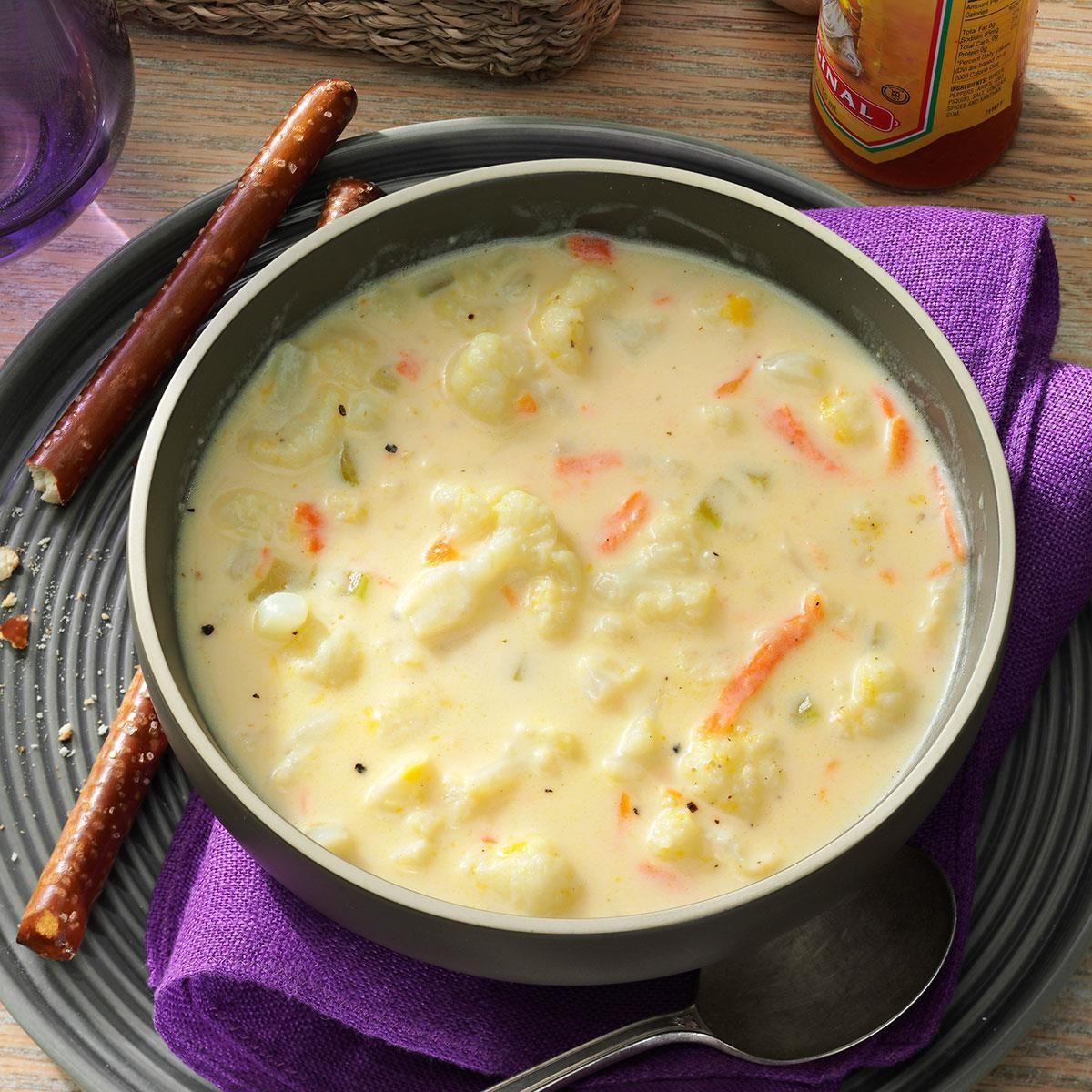 Cauliflower Soup Exps19731 Mrr133247b07 31 3bc Rms 28