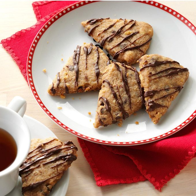 Chai Chocolate Chip Shortbread Exps157592 Cw143039d09 13  6bc Rms