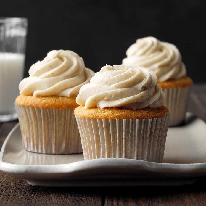Chai Cupcakes Exps Hbmz19 50984 E06 21 3b 2