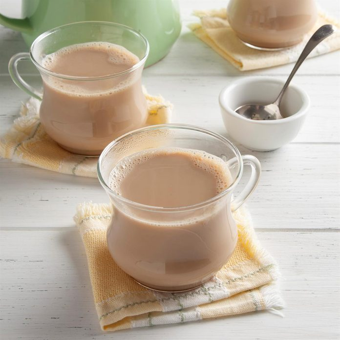 Chai Tea Exps Ft20 43071 F 0721 1 4