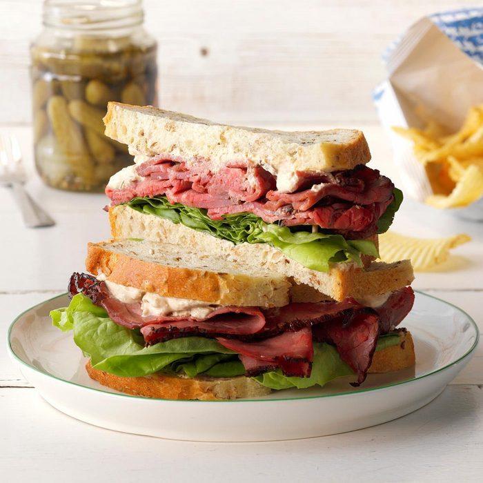 Champion Roast Beef Sandwiches Exps Sdam19 6741 E12 07 10b 3