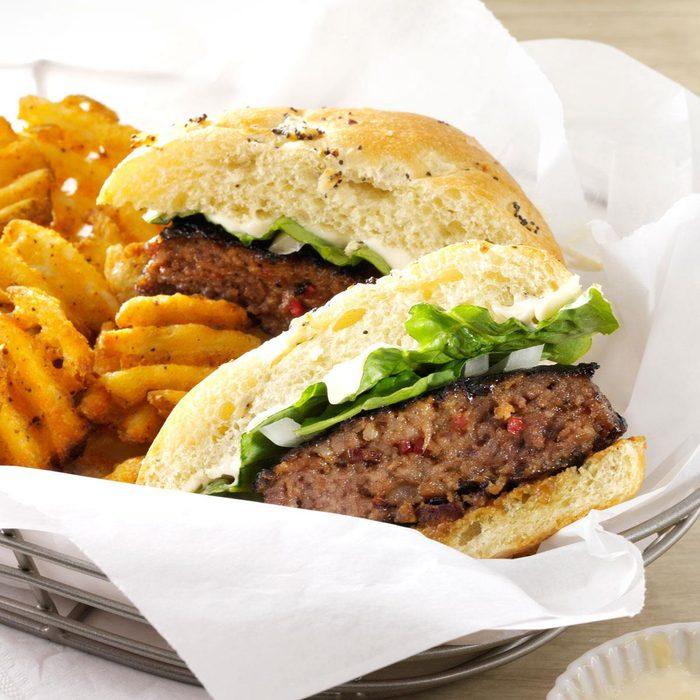 Cheddar Bacon Burgers Exps48776 Sd132779a06 11 3bc Rms