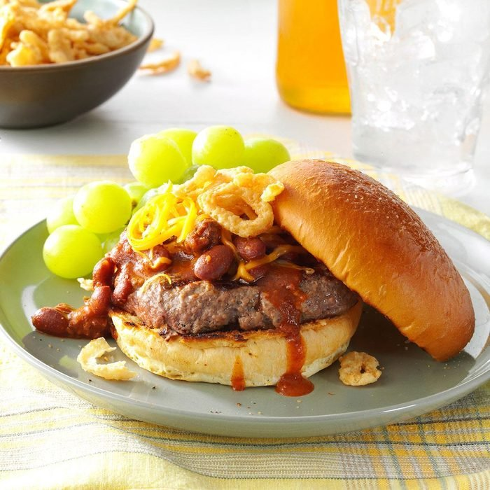 Cheddar Chili Burgers Exps15740 Gb143373d01 15 3bc Rms