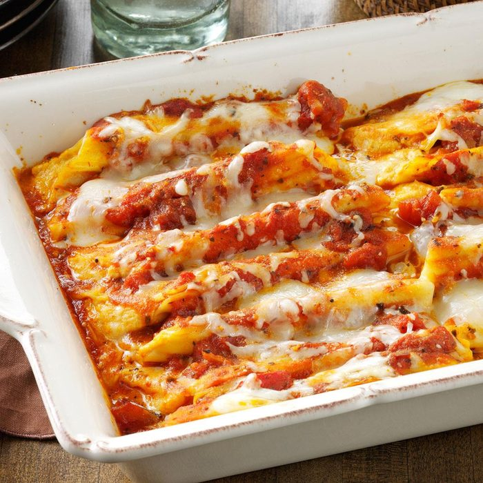 Cheese Pumpkin Filled Manicotti Exps170614 Cw132792a07 09 4b Rms