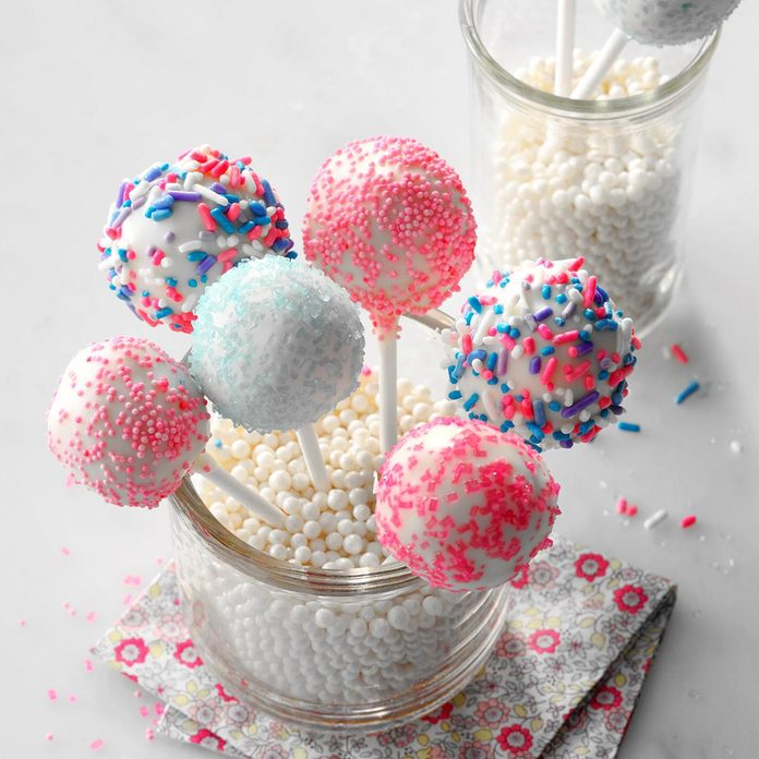 Cheesecake Pops Exps Cwas18 42751 D04 05  4b 7