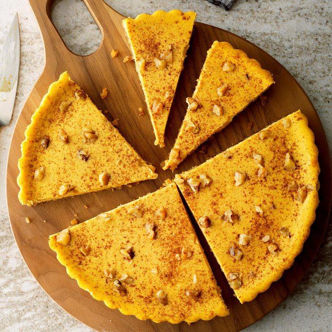 Cheesecake Pumpkin Dessert Exps Pcbz20 20176 E02 25 8b