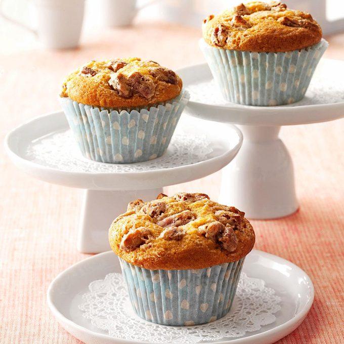 Cheesecake Pumpkin Muffins Exps41390 Bsf2679079c06 15 1bc Rms 3