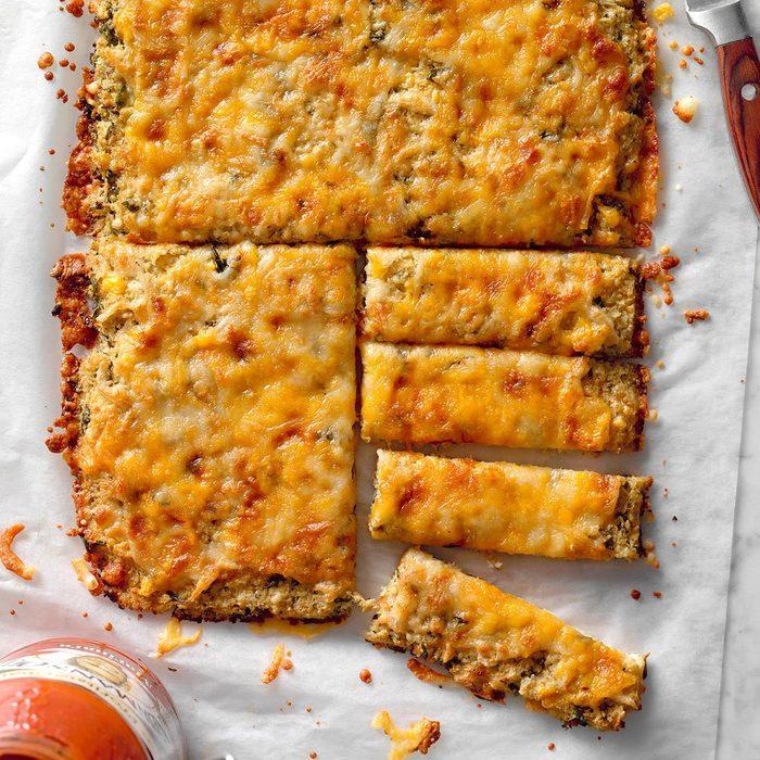 Cheesy Cauliflower Breadsticks Exps Thcoms17 207460 B09 08 3b 10