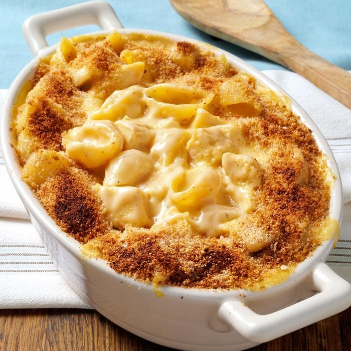 Cheesy Chicken N Shells Exps28452 Cas2375015d09 08 1bc Rms 8
