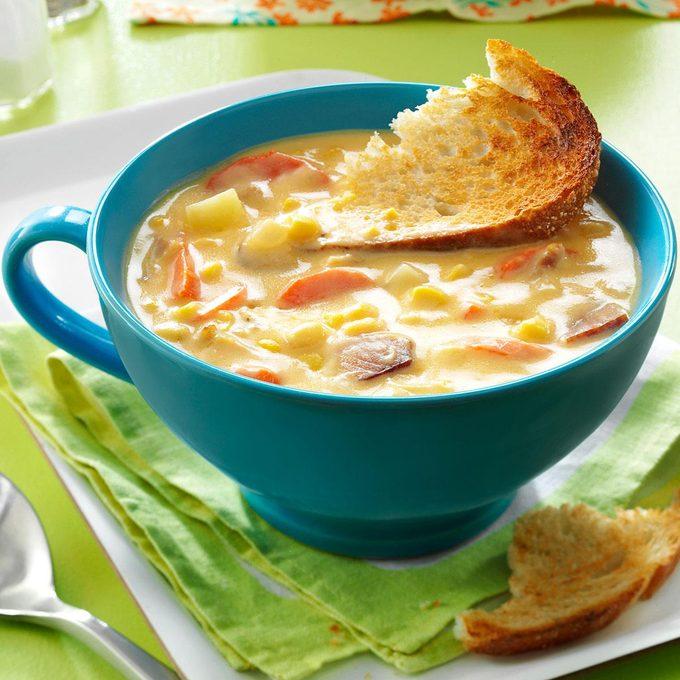 Cheesy Corn Chowder Exps40007 Cw143433d03 21 2b Rms 7