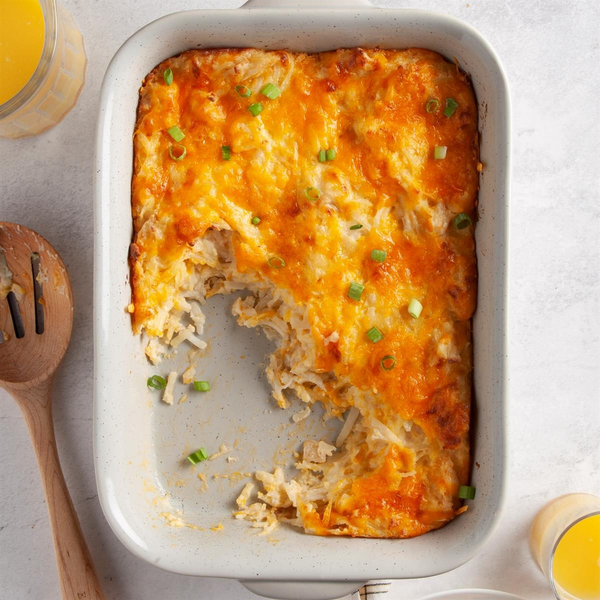 Cheesy Hash Brown Bake Exps Ft20 18120 F 0826 1 1